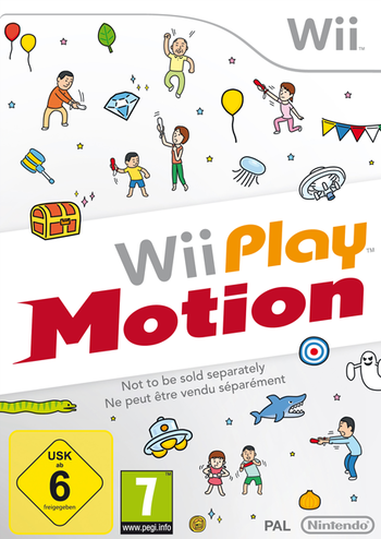 https://static.tvtropes.org/pmwiki/pub/images/wiiplaymotion.png