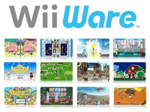 http://static.tvtropes.org/pmwiki/pub/images/wiiware_1506.jpg