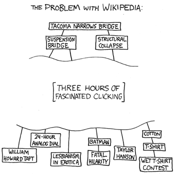 https://static.tvtropes.org/pmwiki/pub/images/wiki-walk_xkcd_3560.png