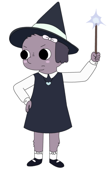 https://static.tvtropes.org/pmwiki/pub/images/wiki_summer_camp_island_alice_icon.png