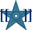 http://static.tvtropes.org/pmwiki/pub/images/wikilink_barnstar_5881.png