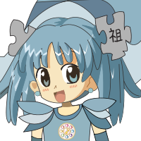 http://static.tvtropes.org/pmwiki/pub/images/wikipe-tan_by_amitie10g_2443.png