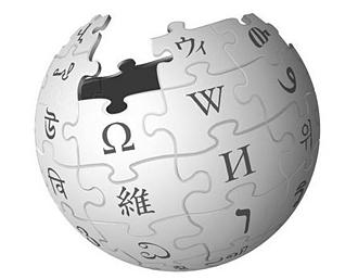 http://static.tvtropes.org/pmwiki/pub/images/wikipedia_image_5419.jpg