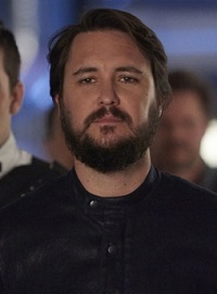 https://static.tvtropes.org/pmwiki/pub/images/wil_wheaton_as_alexander_rook_2.jpg