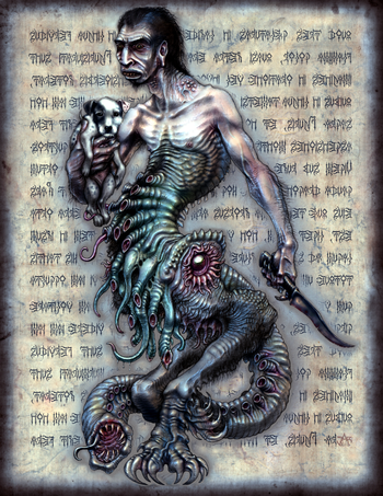 https://static.tvtropes.org/pmwiki/pub/images/wilbur_whateley.png