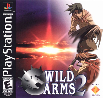https://static.tvtropes.org/pmwiki/pub/images/wild_arms_2.png