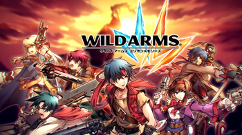 https://static.tvtropes.org/pmwiki/pub/images/wild_arms_million_memories_visual_9.png