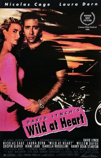 https://static.tvtropes.org/pmwiki/pub/images/wild_at_heart_1990.jpeg