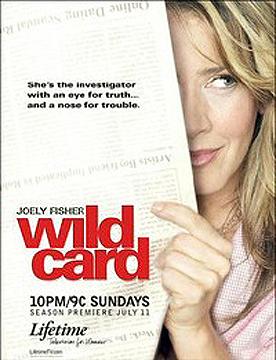 https://static.tvtropes.org/pmwiki/pub/images/wild_card_tv_series.jpg