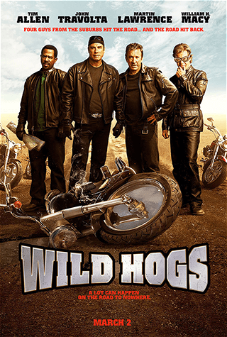 http://static.tvtropes.org/pmwiki/pub/images/wild_hogs.png
