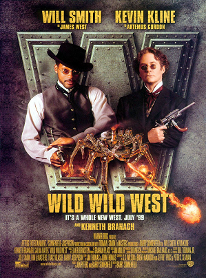 http://static.tvtropes.org/pmwiki/pub/images/wild_wild_west_ver2_xlg.png