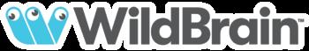 https://static.tvtropes.org/pmwiki/pub/images/wildbrain_2.png