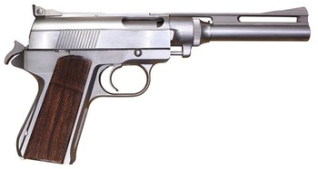 https://static.tvtropes.org/pmwiki/pub/images/wildey_survivor_pistol_in_44_auto_mag_now_available_for_preorder_1.jpg