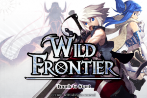 https://static.tvtropes.org/pmwiki/pub/images/wildfrontier_7505.png
