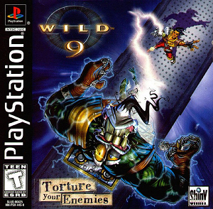 http://static.tvtropes.org/pmwiki/pub/images/wildnine.jpg