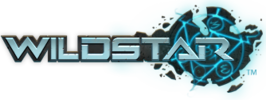 https://static.tvtropes.org/pmwiki/pub/images/wildstar_logo_943.png