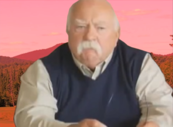 https://static.tvtropes.org/pmwiki/pub/images/wilford_brimley.png