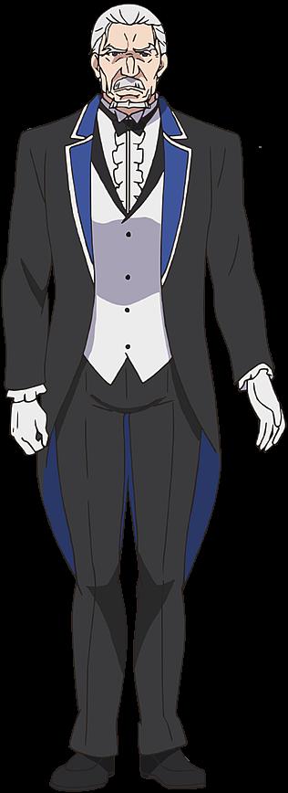 https://static.tvtropes.org/pmwiki/pub/images/wilhelm_van_astrea_anime.png