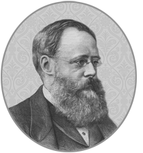 http://static.tvtropes.org/pmwiki/pub/images/wilkie_collins_portrait.png