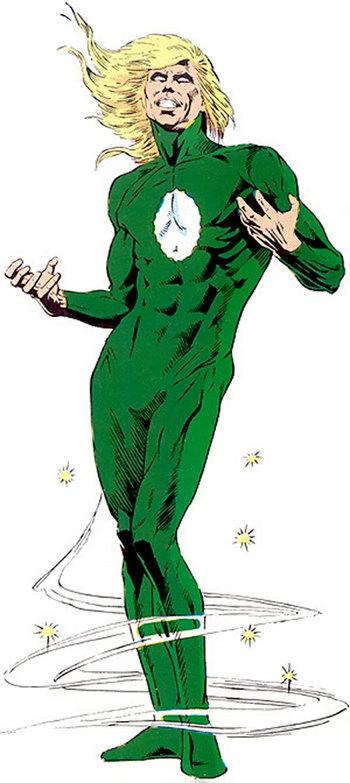 https://static.tvtropes.org/pmwiki/pub/images/will_o_the_wisp_marvel_comics_spider_man_arvad.jpg