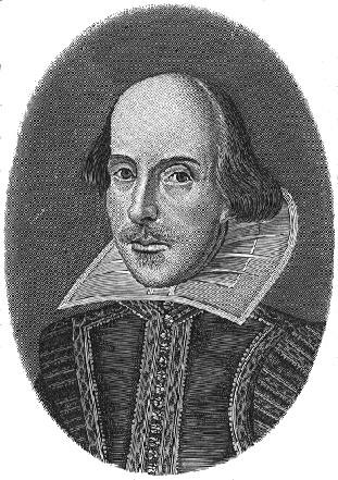 William Shakespeare (Creator) - TV Tropes