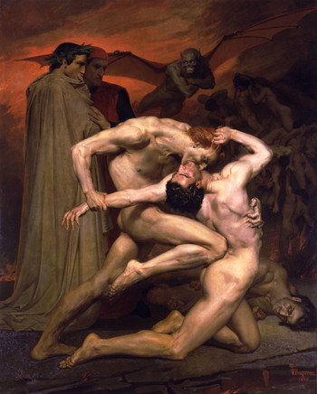 https://static.tvtropes.org/pmwiki/pub/images/william_adolphe_bouguereau_1825_1905___dante_and_virgil_in_hell_1850.jpg