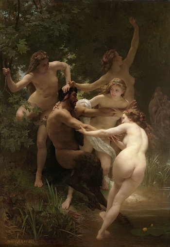 https://static.tvtropes.org/pmwiki/pub/images/william_adolphe_bouguereau_1825_1905___nymphs_and_satyr_1873_hq_1.jpg