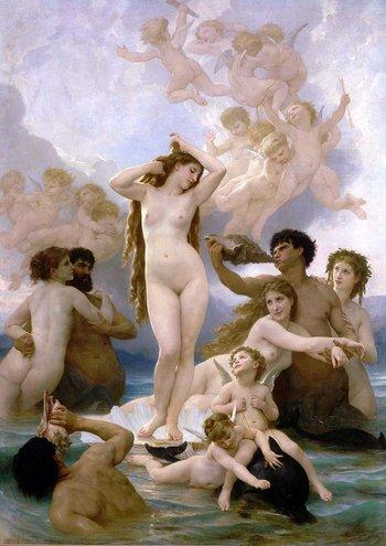 https://static.tvtropes.org/pmwiki/pub/images/william_adolphe_bouguereau_1825_1905___the_birth_of_venus_1879_1.jpg