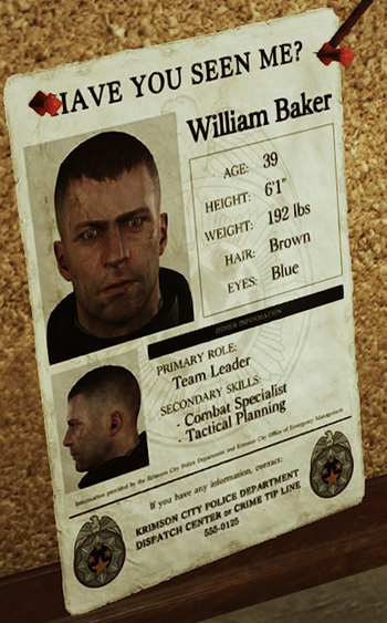 https://static.tvtropes.org/pmwiki/pub/images/william_baker.png