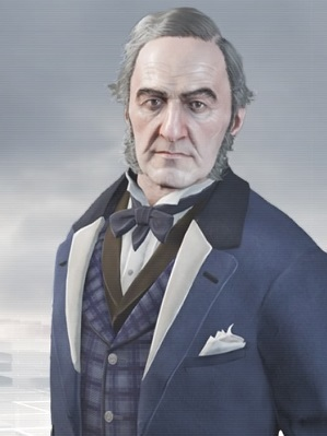 https://static.tvtropes.org/pmwiki/pub/images/william_gladstone_acs.jpg