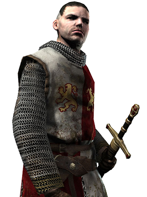 http://static.tvtropes.org/pmwiki/pub/images/william_of_montferrat_ac_render_4081.png