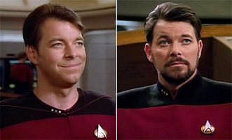 http://static.tvtropes.org/pmwiki/pub/images/william_riker_growing_the_beard7.jpg