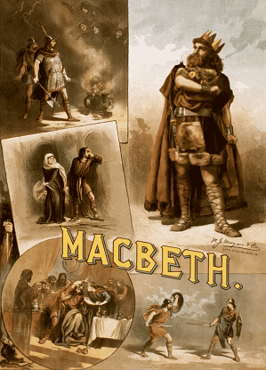 http://static.tvtropes.org/pmwiki/pub/images/william_shakespeare_macbeth.png