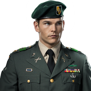 https://static.tvtropes.org/pmwiki/pub/images/william_stryker_xmen_young_7976_0.png