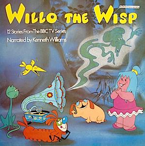 https://static.tvtropes.org/pmwiki/pub/images/willo_5911.jpg