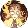 https://static.tvtropes.org/pmwiki/pub/images/willow_don_t_starve_icon_by_zombiepl_d76pc7e.png