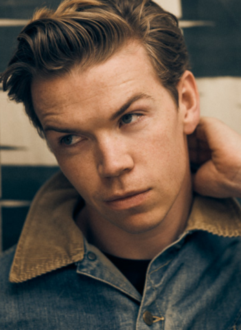 https://static.tvtropes.org/pmwiki/pub/images/willpoultersprofilepng.png