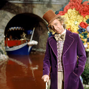 http://static.tvtropes.org/pmwiki/pub/images/willy-wonka_6296.jpg