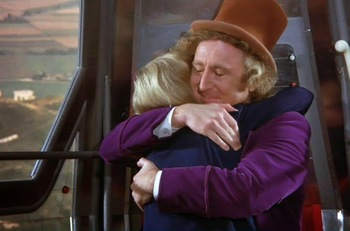 http://static.tvtropes.org/pmwiki/pub/images/willy_wonka_chocolate_factory_wilder_ostrim_wonkavator_1971.JPG