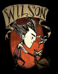 https://static.tvtropes.org/pmwiki/pub/images/wilson_1052.png