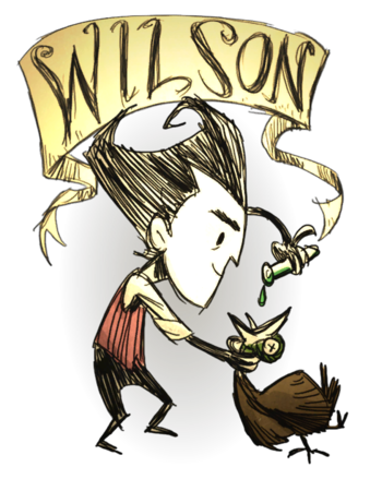 https://static.tvtropes.org/pmwiki/pub/images/wilson_61.png