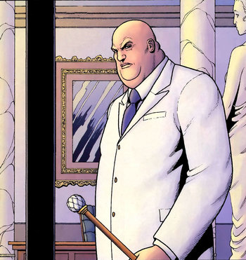https://static.tvtropes.org/pmwiki/pub/images/wilson_fisk_earth_200111_from_punishermax_vol_1_5_page_22.jpg