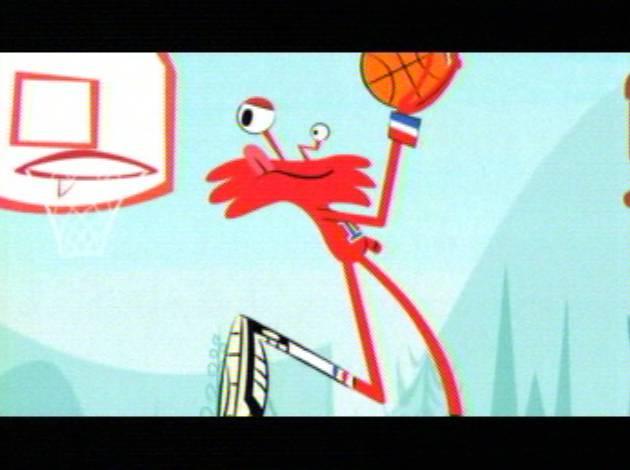 http://static.tvtropes.org/pmwiki/pub/images/wilt_basketball_4180.jpg