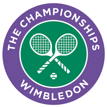 https://static.tvtropes.org/pmwiki/pub/images/wimbledon_logo_brand_3.png