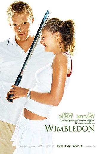 https://static.tvtropes.org/pmwiki/pub/images/wimbledon_movie_poster.jpg