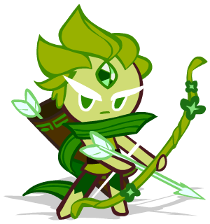 https://static.tvtropes.org/pmwiki/pub/images/wind_archer_cookie.png