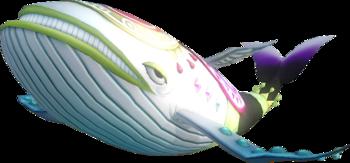 https://static.tvtropes.org/pmwiki/pub/images/wind_fish_hw.png