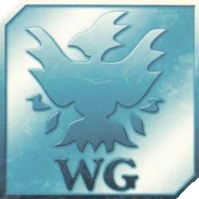 https://static.tvtropes.org/pmwiki/pub/images/wind_guardians.png