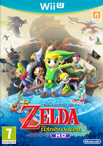 https://static.tvtropes.org/pmwiki/pub/images/wind_waker_hd_box.png