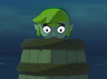 https://static.tvtropes.org/pmwiki/pub/images/wind_waker_hd_catapult.jpg
